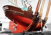 Vous êtes un(e) passionné(e) du patrimoine maritime?