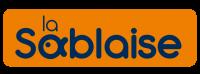 Sablaise_CMJN (1)