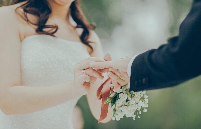 jeremy-wong-weddings-602196-unsplash (1)
