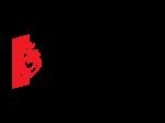 logo département vendée