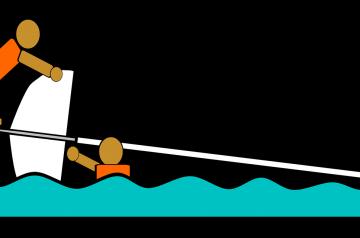 sailing-31697_1280