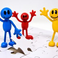 teamwork-3275565_1280
