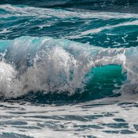water-3321711_1920